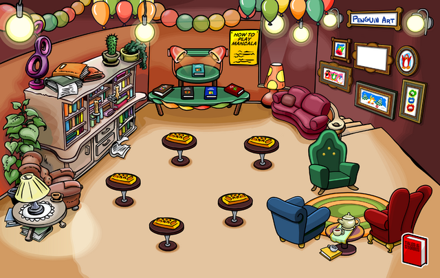 File:5th Anniversary Party Book Room.png