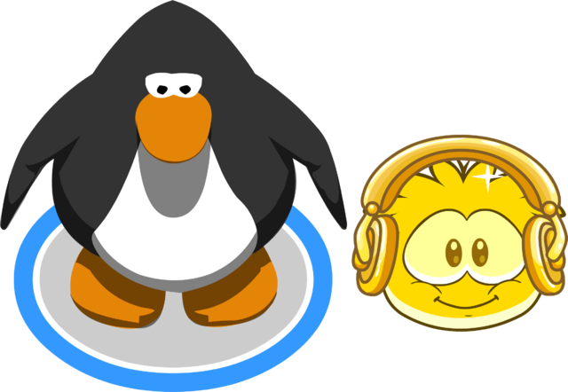 File:Golden Headphones 3.png