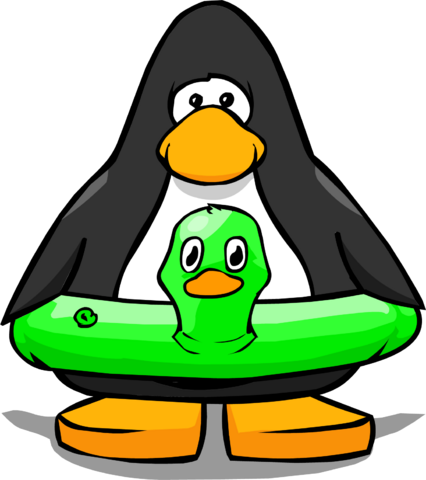 File:GreenduckPC.png