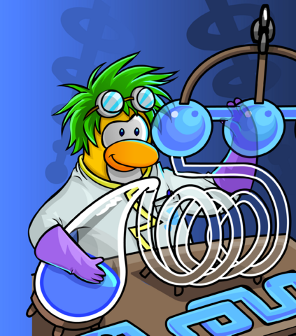 File:Rad Scientist card image.png