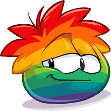 File:Rainbow puffle45.jpg
