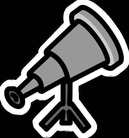 File:Telescope Pin.PNG