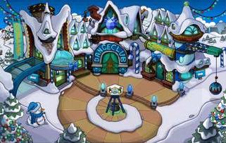 File:Town Sneak Peek Merry Walrus Party.jpg