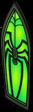Black Widow Window sprite 008