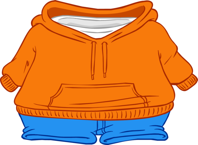 File:Clothing Icons 4878.png