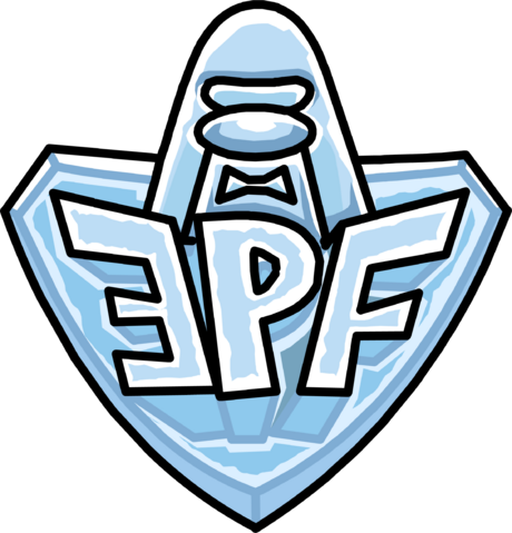 File:IceEPFBadge.png