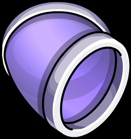 File:PuffleTubeBend-Purple-2222.png