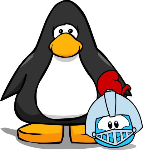 File:Puffle Hats knighthelmet player card.png