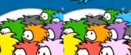 File:Pufflefind.png