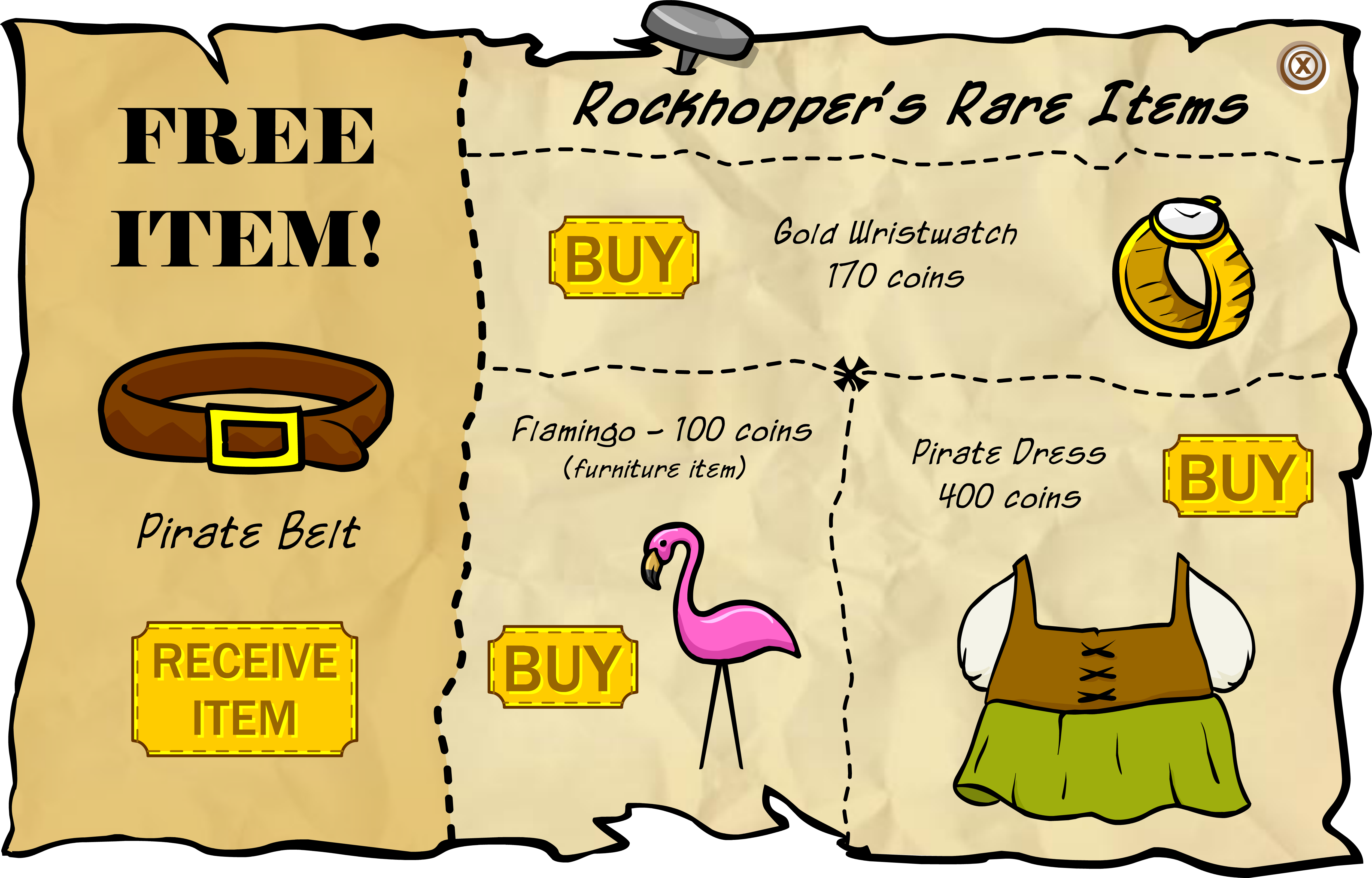 File:Rockhopper's Rare Items February 2007.png