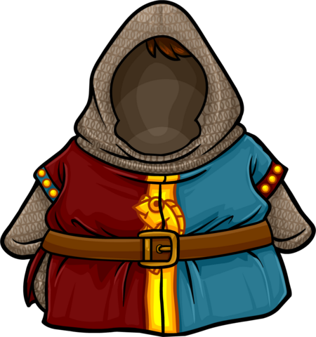 File:Squire Outfit.PNG