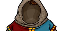 Squire Outfit (ID 4220)
