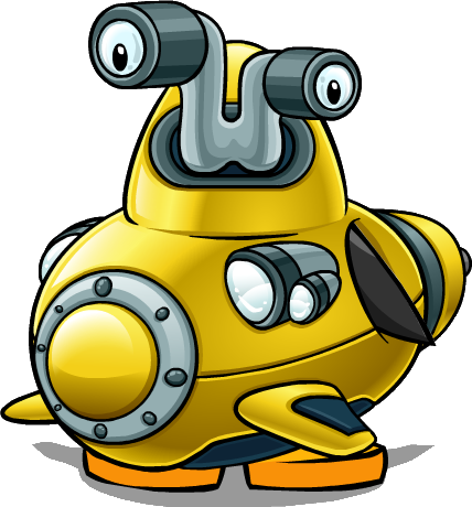 File:Submarine Suit PC.png