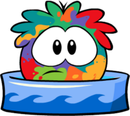 Bath RP