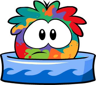 File:Bath RP.PNG