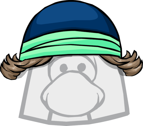 File:CoolSkiBeanie2013.png