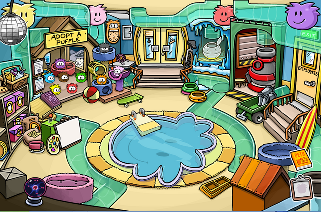 File:Puffle Party Pet Shop.png