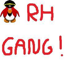 File:Rh gang.jpg