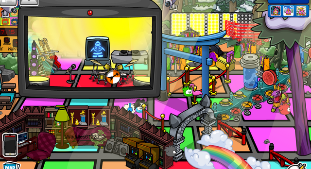File:Waddles61220 Igloo 2.png