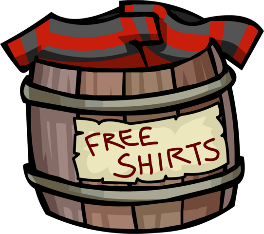 File:BlackAndRedSailorShirt-790-FreeItemStand.png