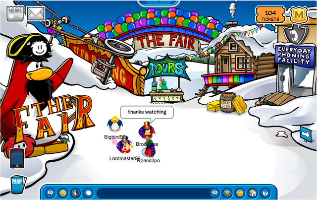 File:BrookelasFallFair2010Party-SkiVillage.png