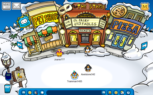 File:Cave Expedition Plaza.png