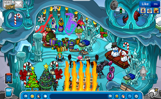 File:IGLOO 1 (2).png