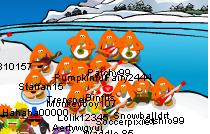 File:Orangeband2.png