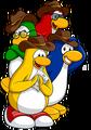 Thumbnail for version as of 23:36, November 22, 2011