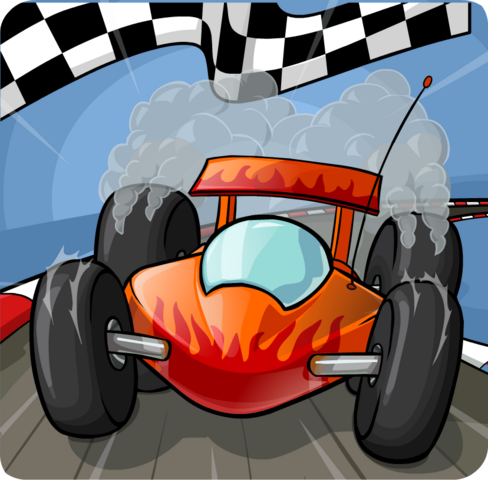 File:Road Racer 2012 06 player card.png