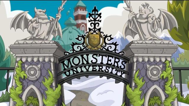 File:640px-Monsters University Entryway.jpg