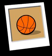 Basketball Background clothing icon ID 920