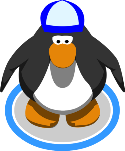 File:Blue Ball Cap112233.PNG