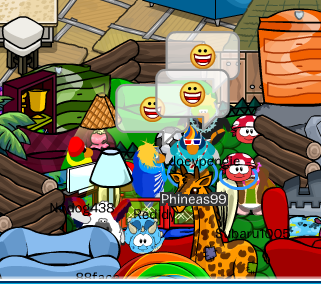File:CPWikiSummerParty2014Pic6.png