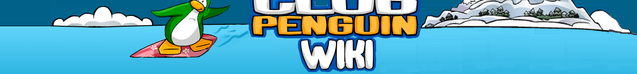 File:CP wiki banner2.png