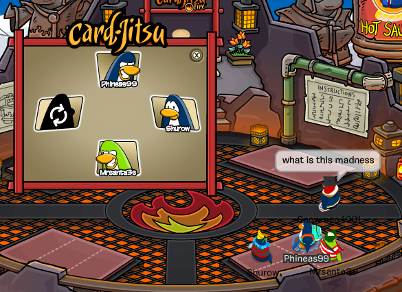 File:FunFriends20Sep2014Pic3.png