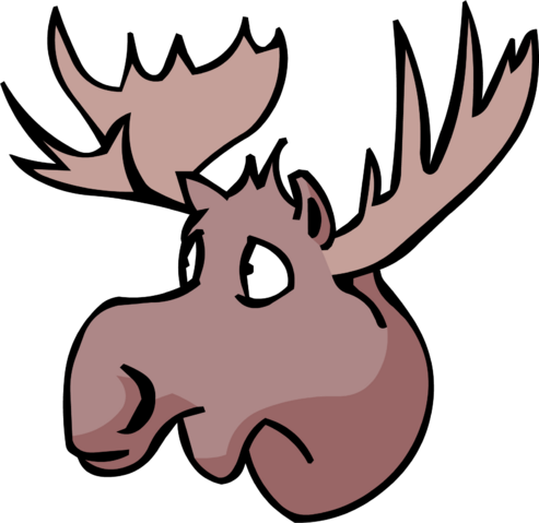 File:Moose Head.PNG