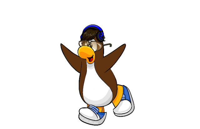 File:Ozannspenguin.png