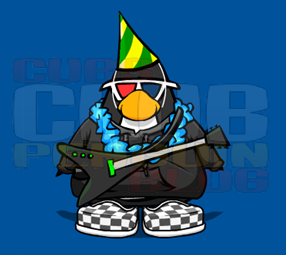 File:Partyhatglitch.png