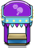 Puffle Paddle Booth sprite 002