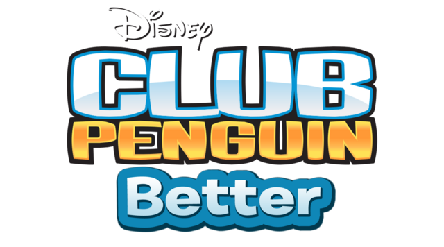 File:Aclubpenguin.png