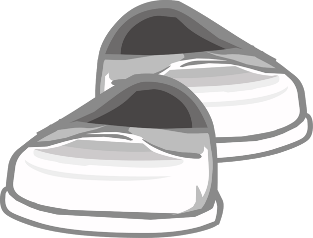 File:Clothing Icons 6217.png