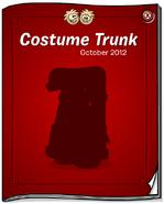 CostumeTrunkOct12