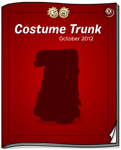 File:CostumeTrunkOct12.png