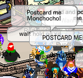 File:Monchocho Meet.png