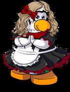 Penguin Style Oct 2012 5