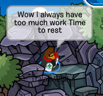 File:Time to rest =(.png