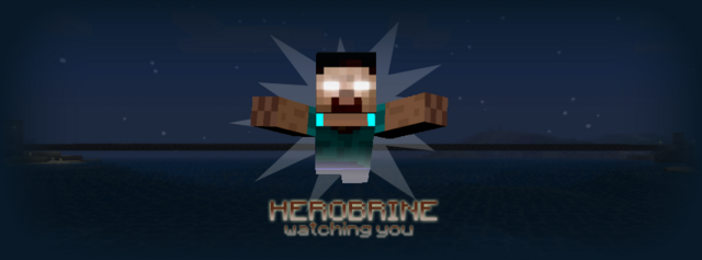 File:HeroBrine.png