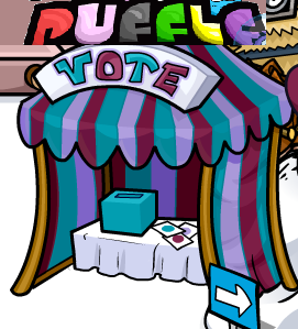 File:Puffle Color Both.PNG