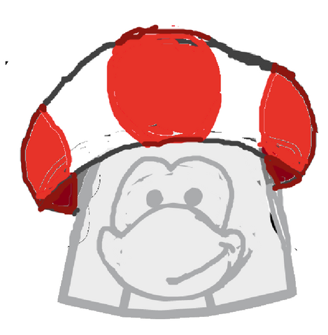 File:Toad hat.png
